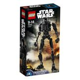 Конструктор LEGO STAR WARS K-2SO™